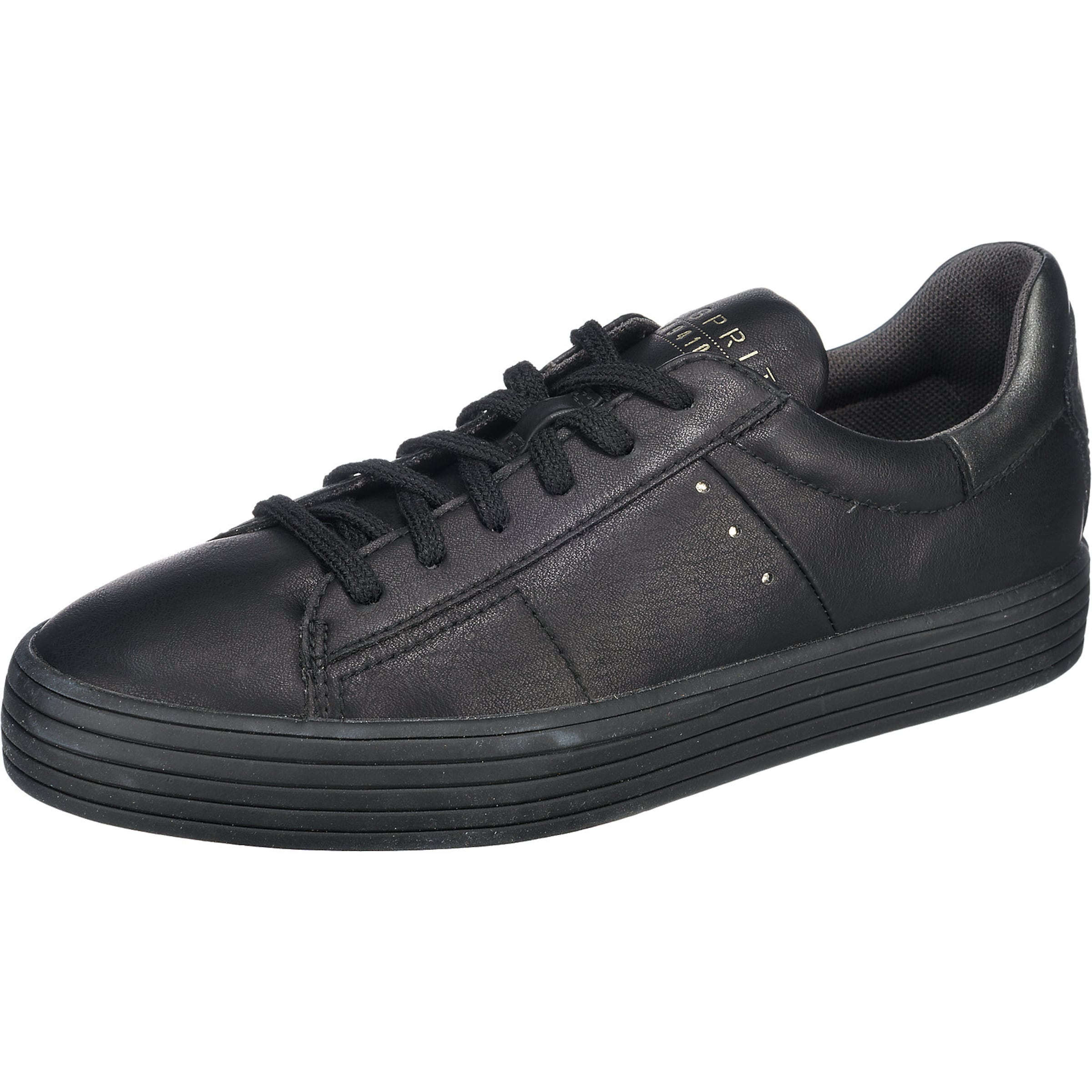 ESPRIT Low Sneaker Sita Lace Up