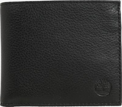TIMBERLAND Novčanik u crna, Pregled proizvoda