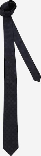 JOOP! Krawat w kolorze ciemny niebieskim, Podgląd produktu