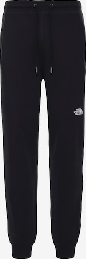 THE NORTH FACE Sweathose 'NSE' in schwarz, Produktansicht