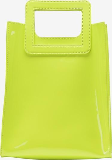 MYMO Kabelka - svítivě zelená, Produkt