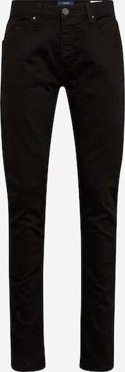 BLEND Džíny - černá džínovina, Produkt