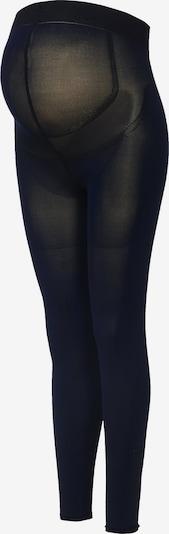 FALKE Strumpfhose in nachtblau, Produktansicht