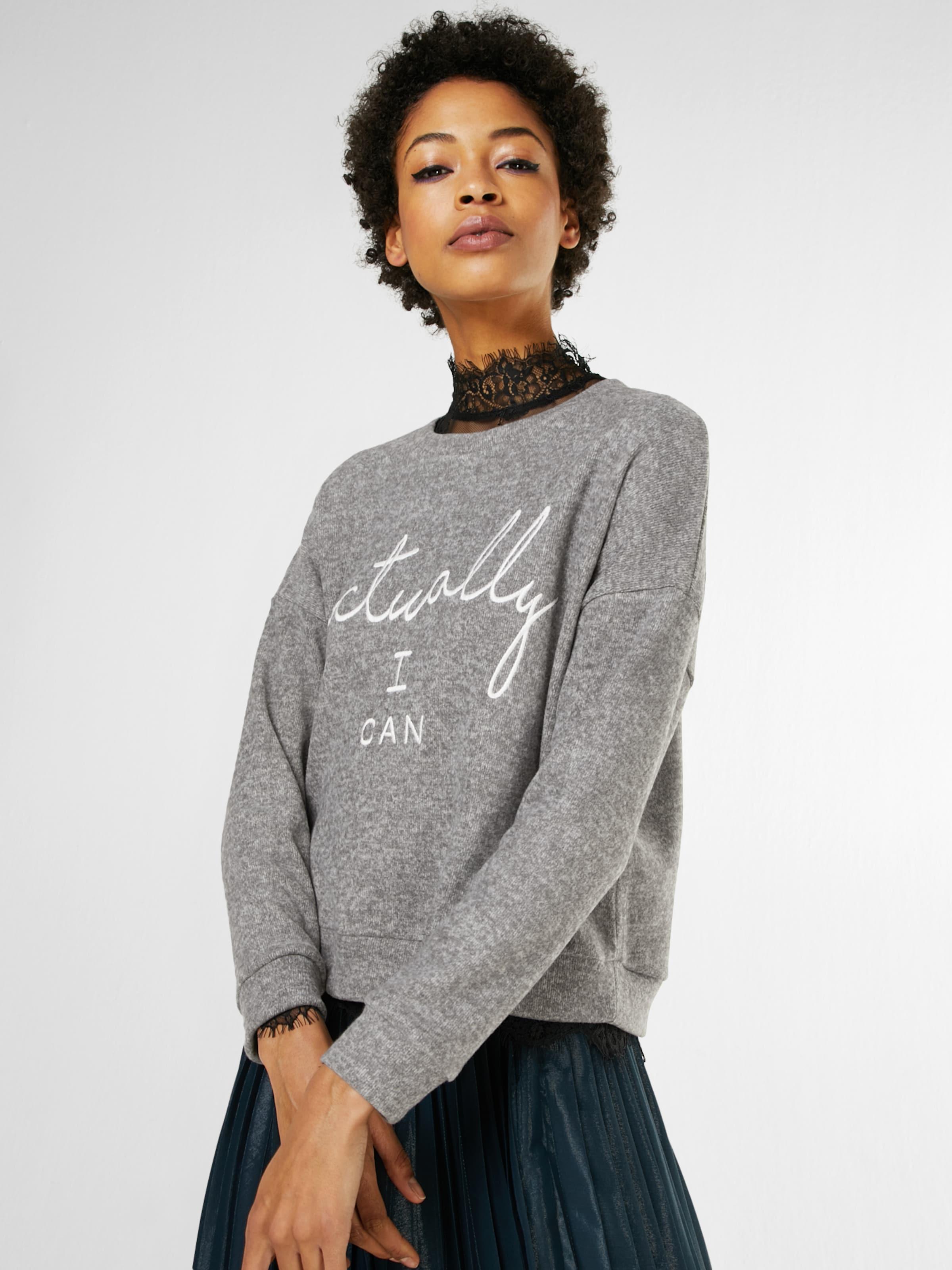 NEW LOOK Sweater Online-Shopping-Freies Verschiffen Besuchen Verkauf Online Billig Kaufen Dg2PnPAG