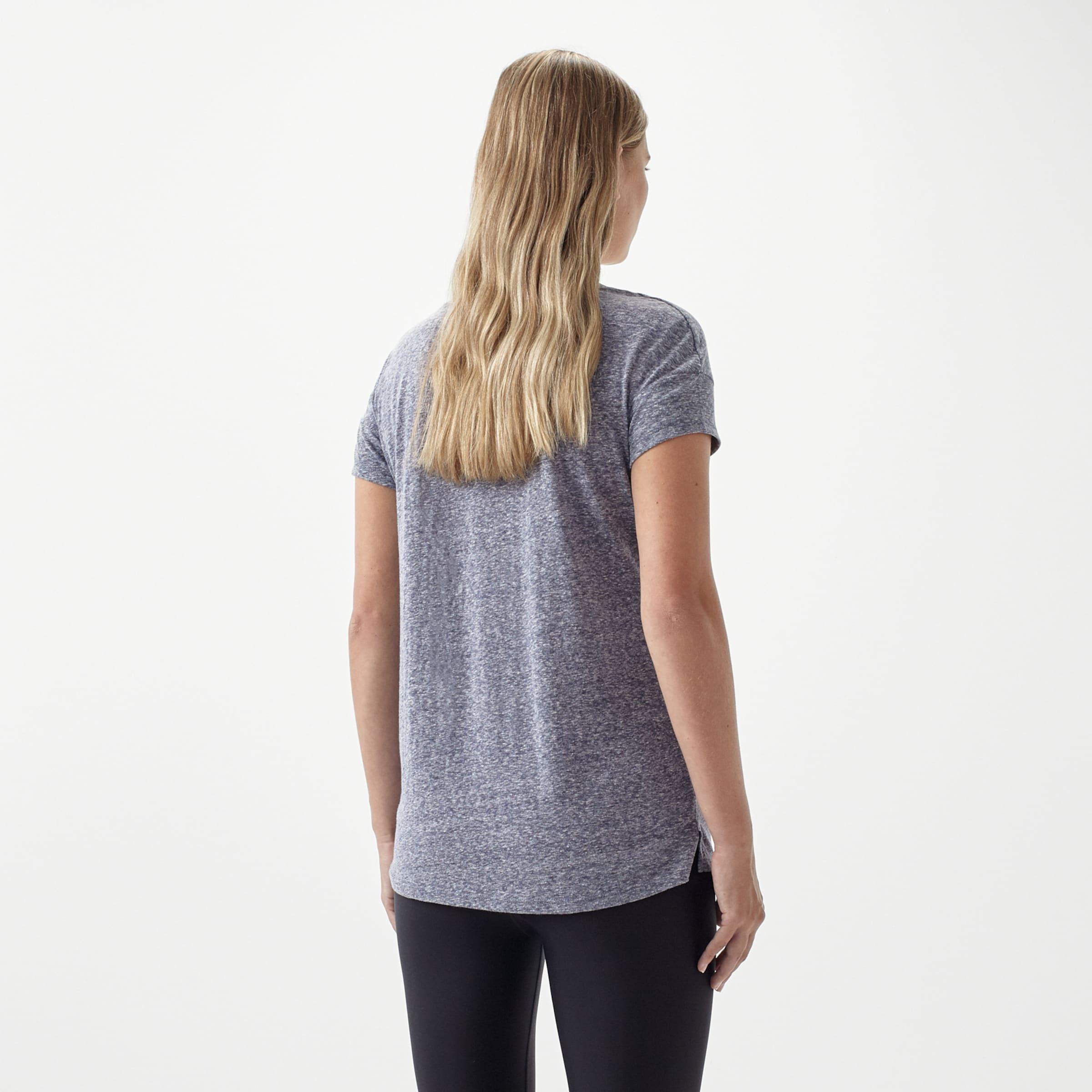 In shirt T Marine O'neill 'essentials' 4RL5Aj