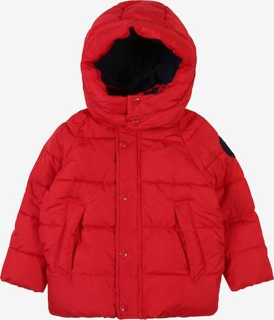GAP Kurtka zimowa w kolorze czerwonym, Podgląd produktu