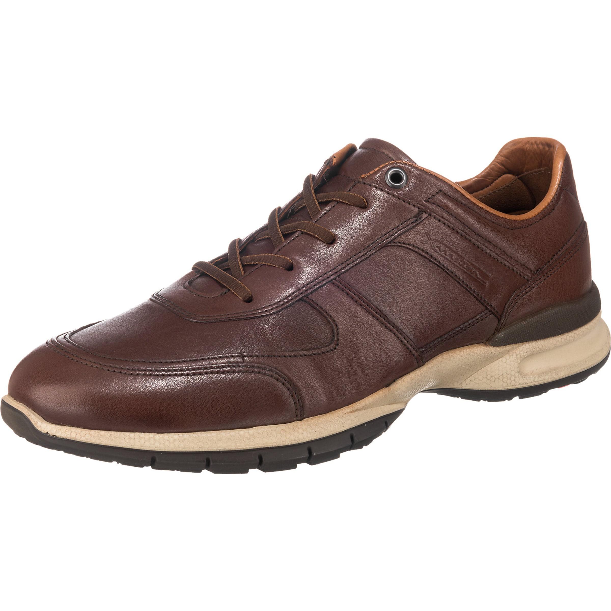 LLOYD Aston Sneakers Verschleißfeste billige Schuhe