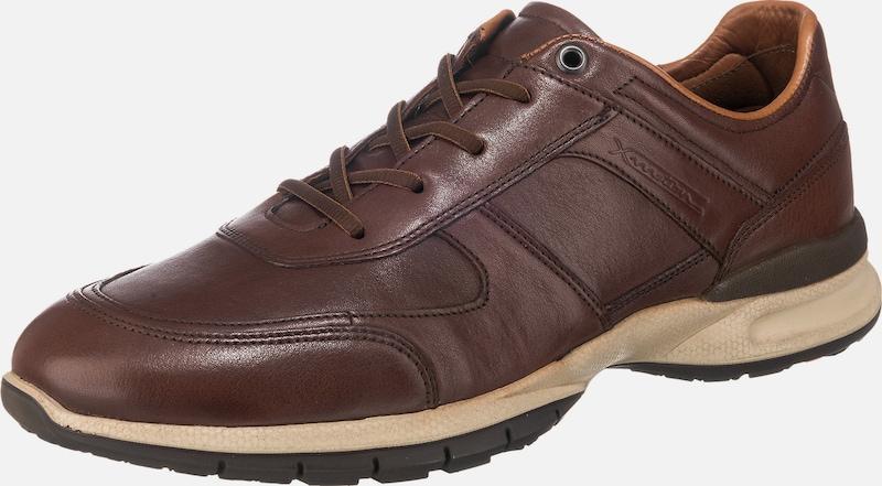 LLOYD | Aston Sneakers