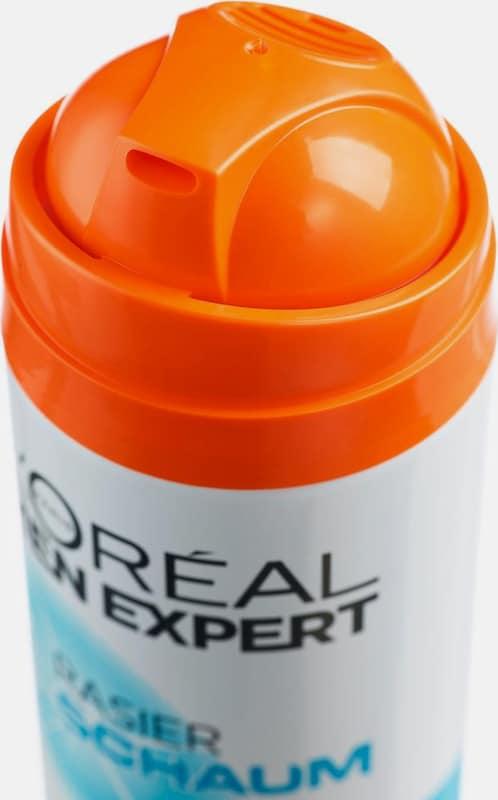 L'Oréal Paris men expert 'Hydra Sensitive Rasierschaum', Rasierschaum