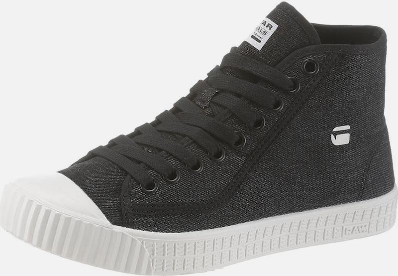 G-STAR RAW | Sneaker