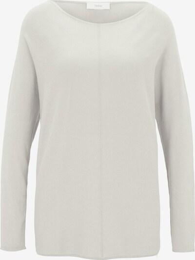 piszkosfehér heine Oversize pulóver 'CASUAL', Termék nézet