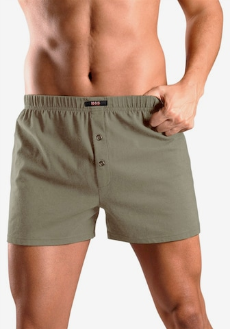 HIS JEANS Boxer shorts in Mixed colours