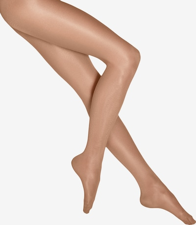 Wolford Strumpfhose 'Neon 40 Tights' in nude, Produktansicht