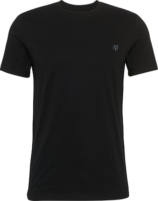 Marc O'Polo Shirt
