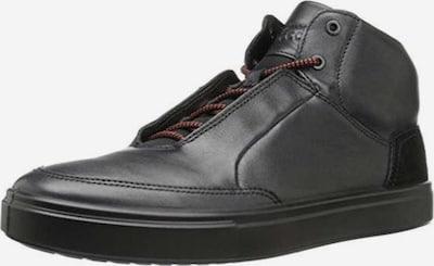 ECCO Sneaker in schwarz, Produktansicht