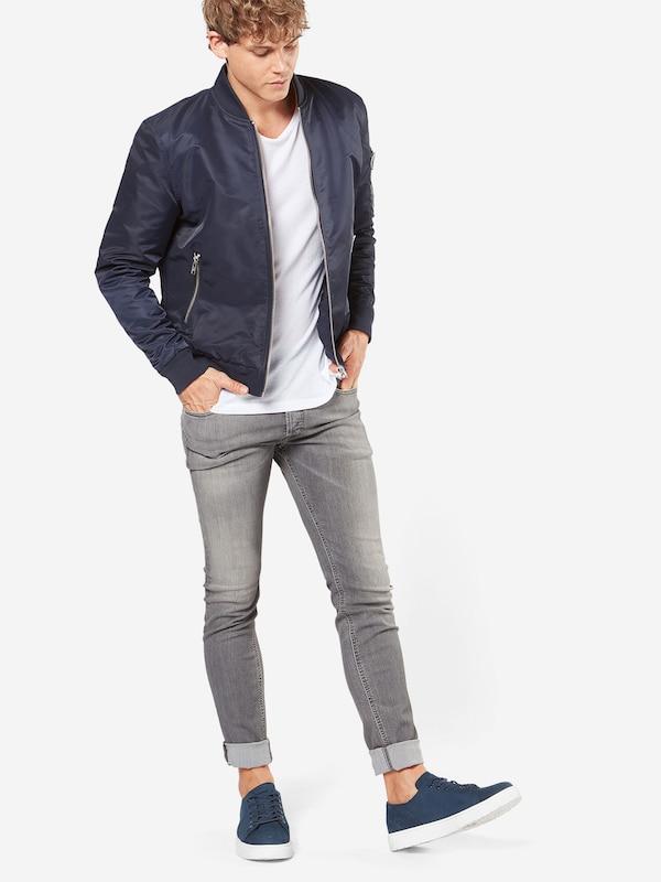 DIESEL \'Sleenker\' Jeans Skinny Fit 886Z Finish Auslass Truhe ...