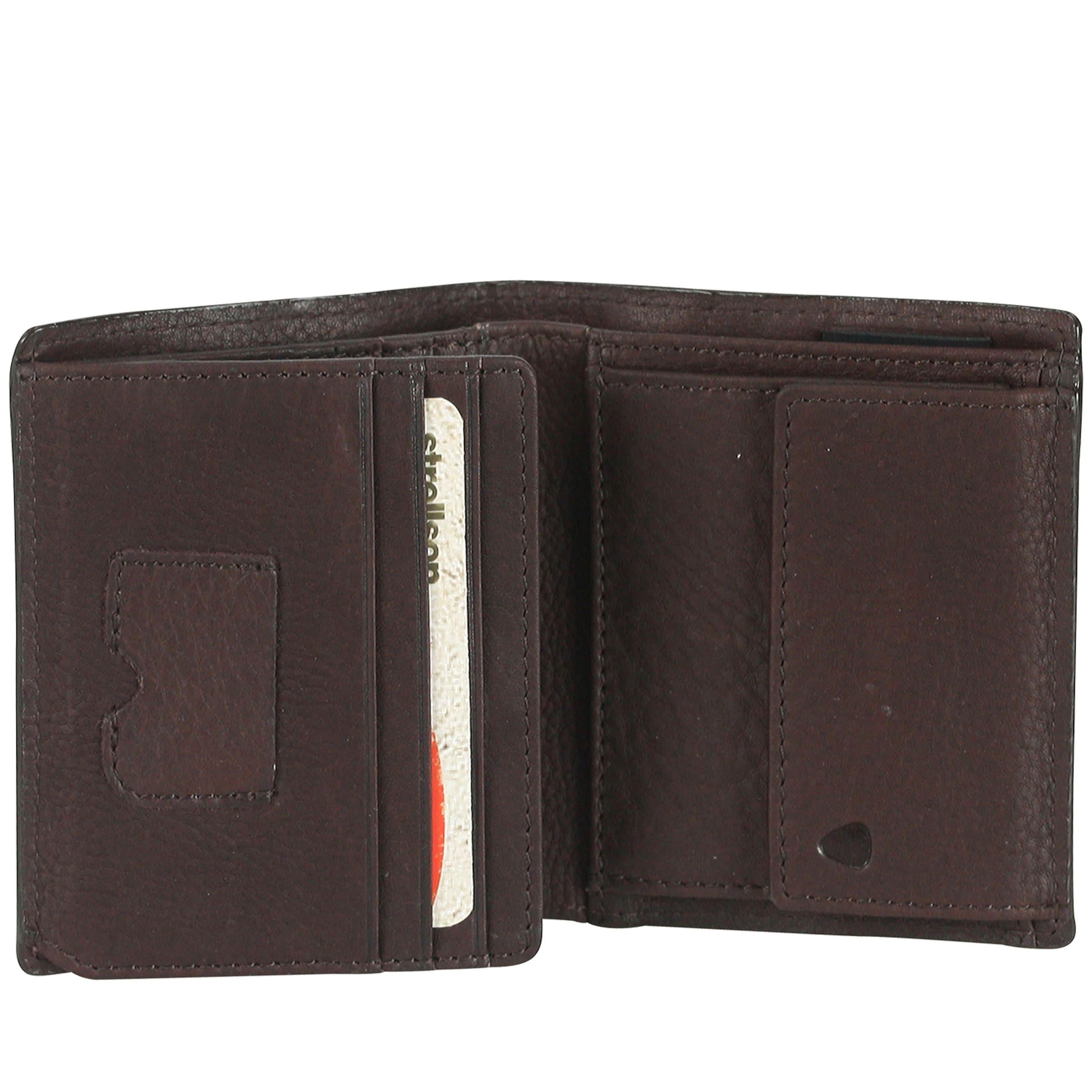 Sneakernews Online STRELLSON Harrison Geldbörse Leder 9 cm Verkaufen Kaufen Günstig Kaufen Footaction MsAlRX8d5