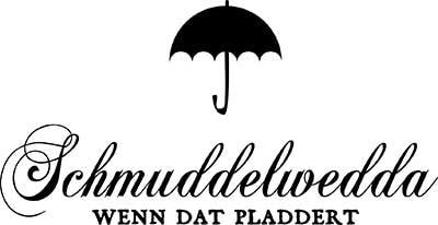 Schmuddelwedda Jacken online bei ABOUT YOU kaufen eae0d53f79