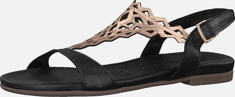 TAMARIS TAMARIS TAMARIS Sandale Mandala Verschleißfeste billige Schuhe 2e0894