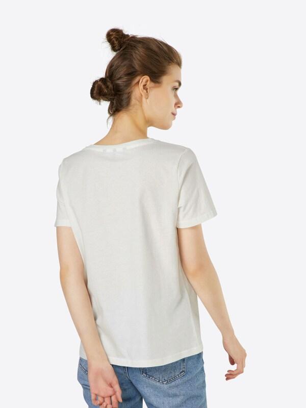 VERO MODA T-Shirt 'JENNY'