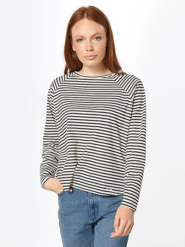 Billabong NoirBlanc shirt En T iPkOXuZ