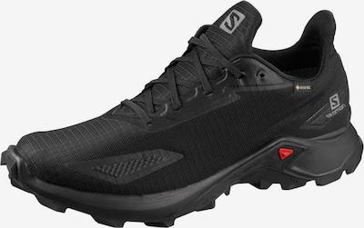 SALOMON Sportschoen 'ALPHACROSS BLAST G' in de kleur Zwart, Productweergave
