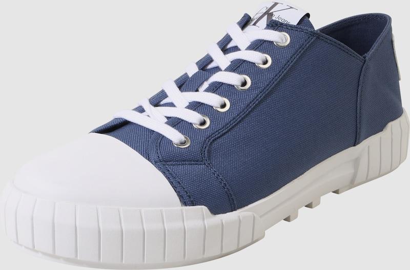 Calvin Klein Jeans Sneaker 'BIFF' 'BIFF' 'BIFF' 9a52de