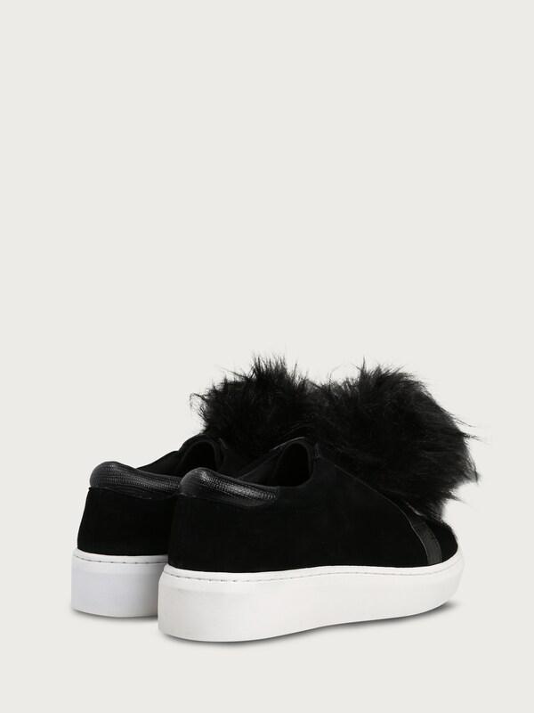 KG by Kurt Geiger 'LUXE2' Sneakers