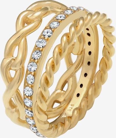 ELLI Δαχτυλίδι σε χρυσό, Άποψη προϊόντος