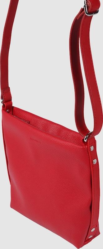 ESPRIT Crossbody-Bag