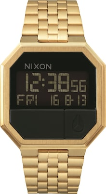 Nixon Digitaal horloge 'Re-Run'