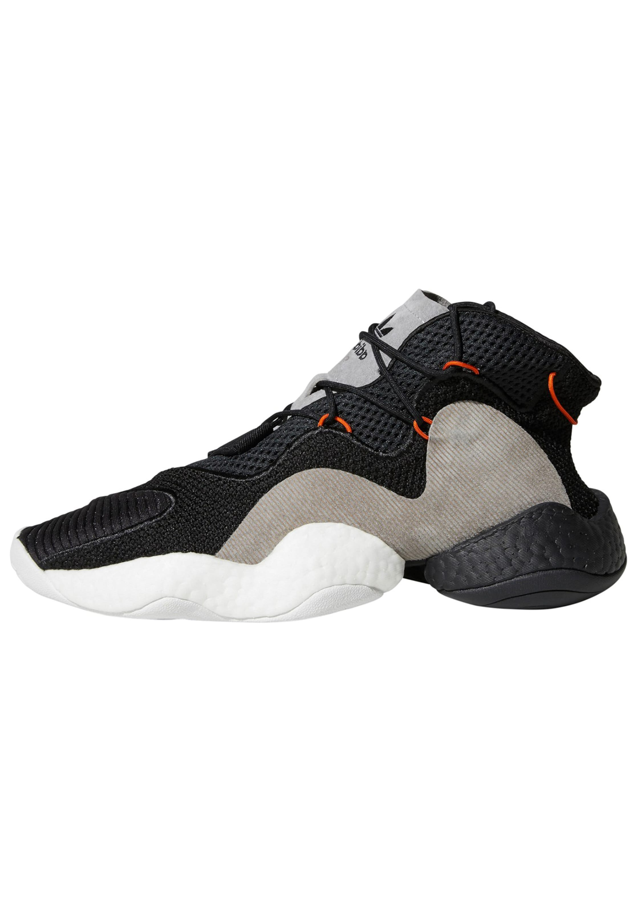 ADIDAS ORIGINALS | Turnschuhe Crazy Byw