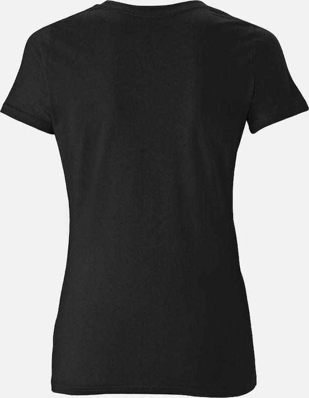 """LOGOSHIRT T-Shirt """"Deadpool"""""""
