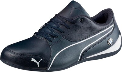 PUMA Sneakers laag 'BMW MS Drift Cat 7'