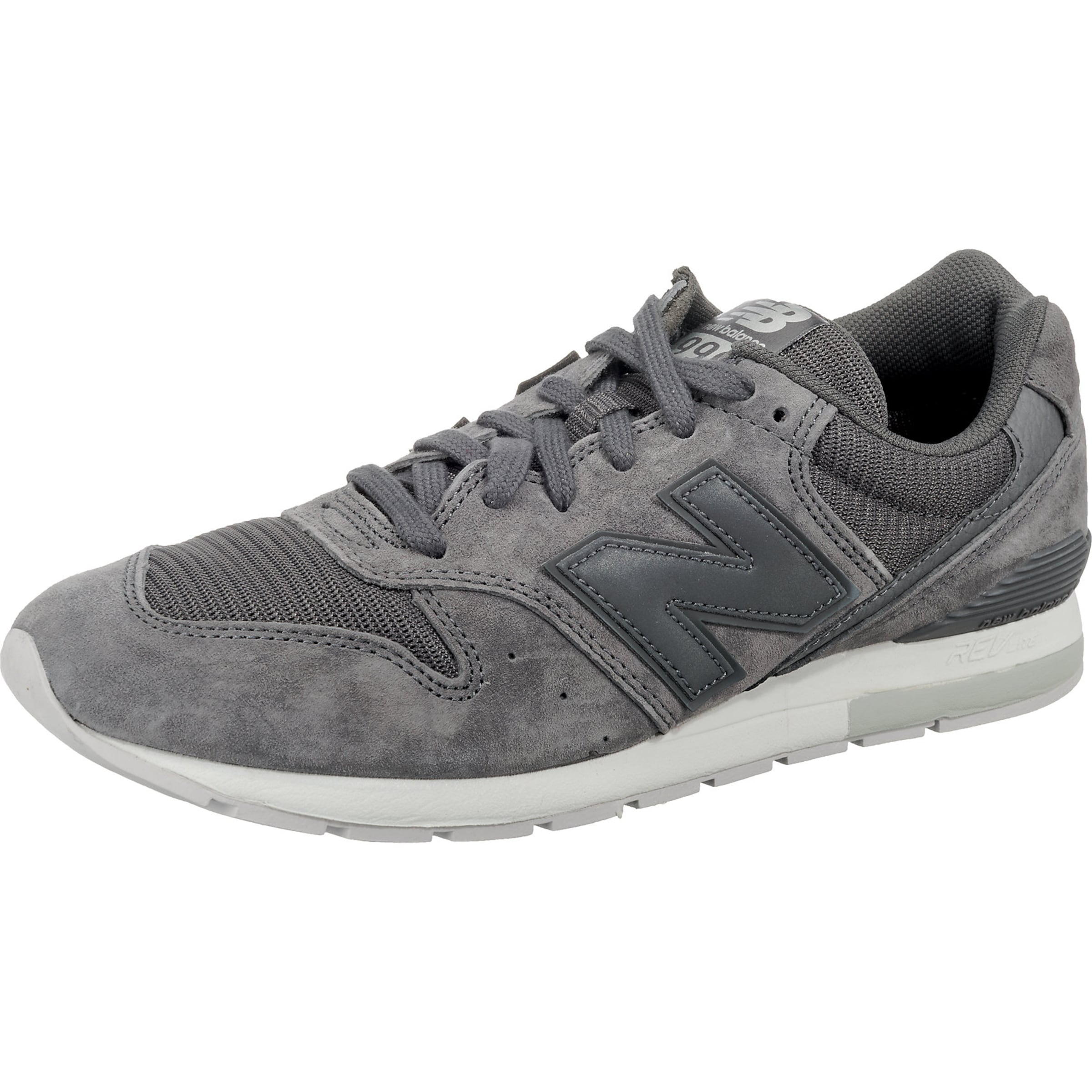 new balance Sneaker  MRL996-PH-D