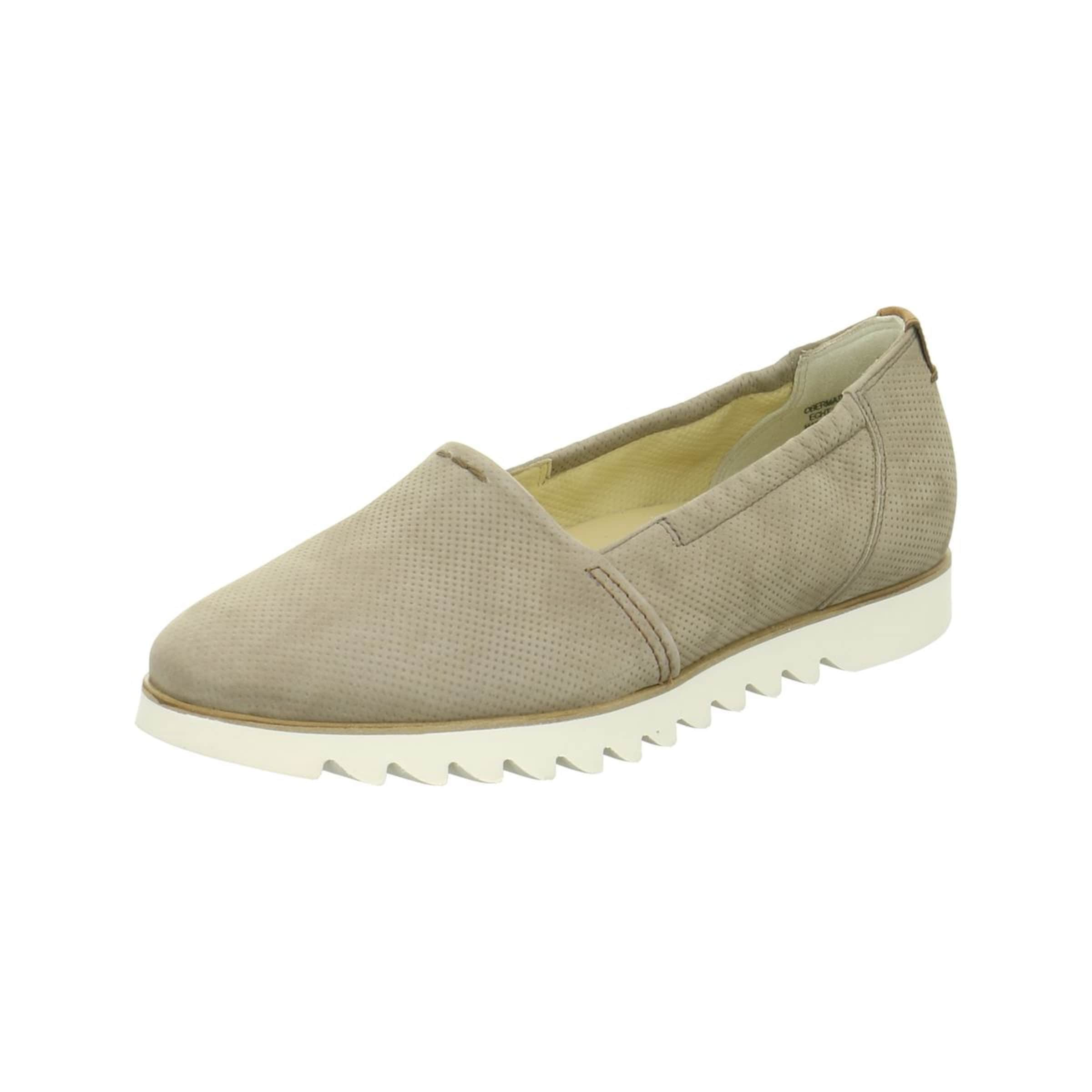 Green Paul Green Paul Sand Slipper In Paul Slipper Green Slipper In In Sand MVqUSzp