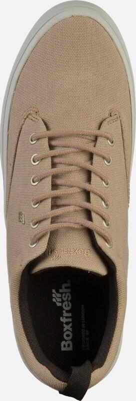 BOXFRESH Hohe Sneaker Verschleißfeste billige Schuhe Hohe BOXFRESH Qualität 7aa2d5