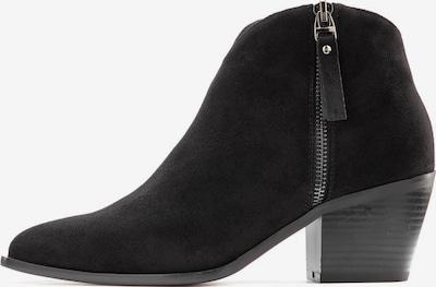 Kulkšnis dengiantys batai iš LASCANA , spalva - juoda, Prekių apžvalga