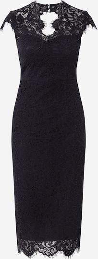 IVY & OAK Obleka | mornarska barva, Prikaz izdelka
