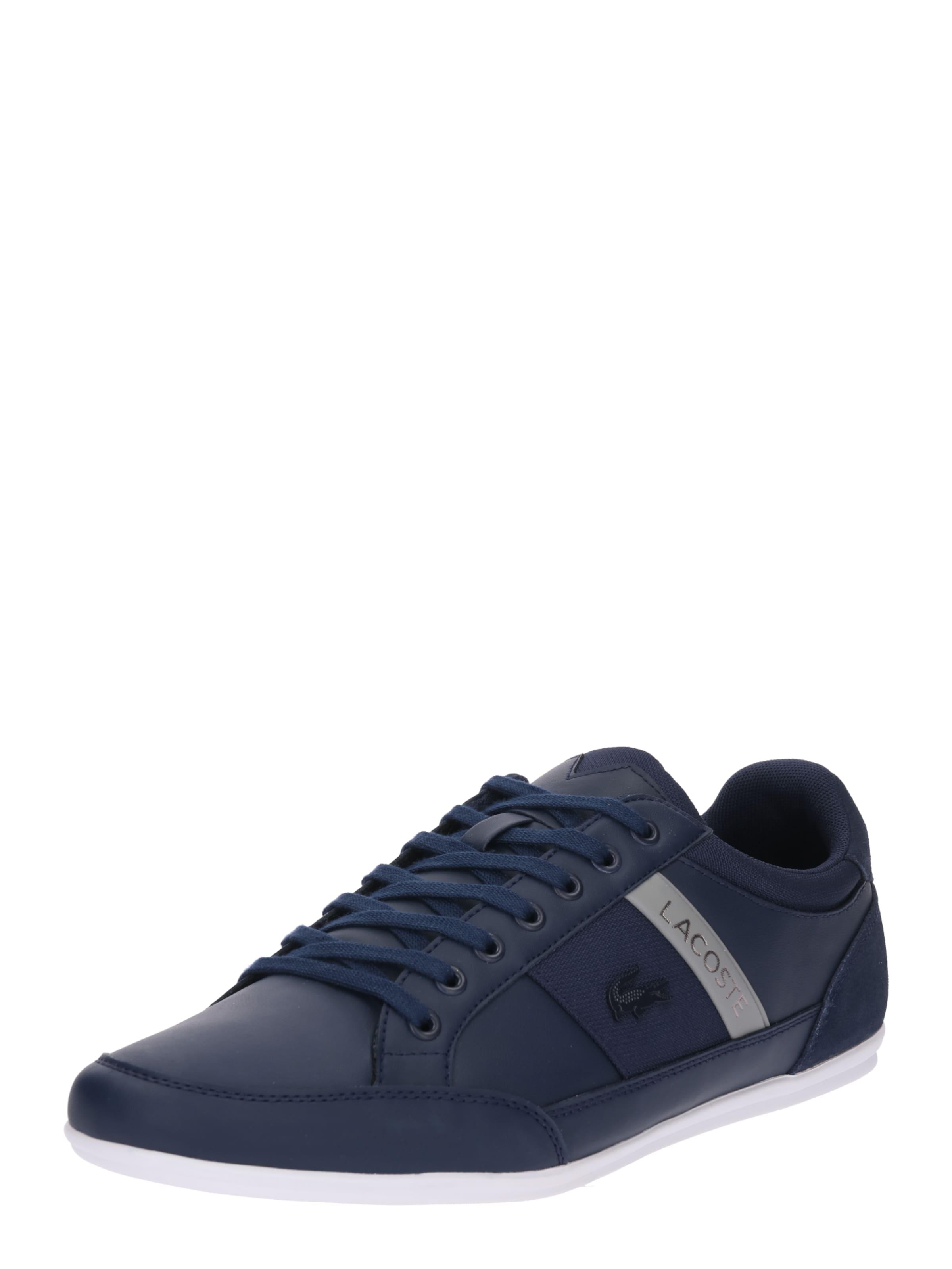 LACOSTE Sneaker Low CHAYMON Verschleißfeste billige Schuhe