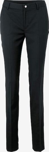 heine Kalhotový kostým - černá, Produkt