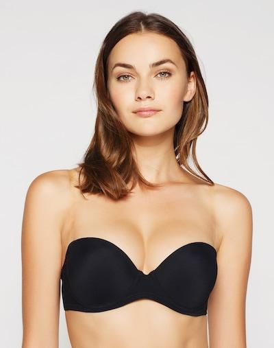 Liemenėlė iš Calvin Klein Underwear , spalva - juoda, Prekių apžvalga