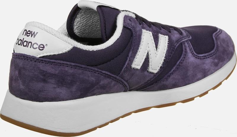 New balance Sneaker 'WRL420 W' W' W' 5c49aa