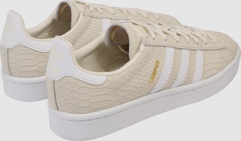 Vielzahl von StilenADIDAS Verkauf ORIGINALS Sneaker 'CAMPUS'auf den Verkauf StilenADIDAS fbbd86