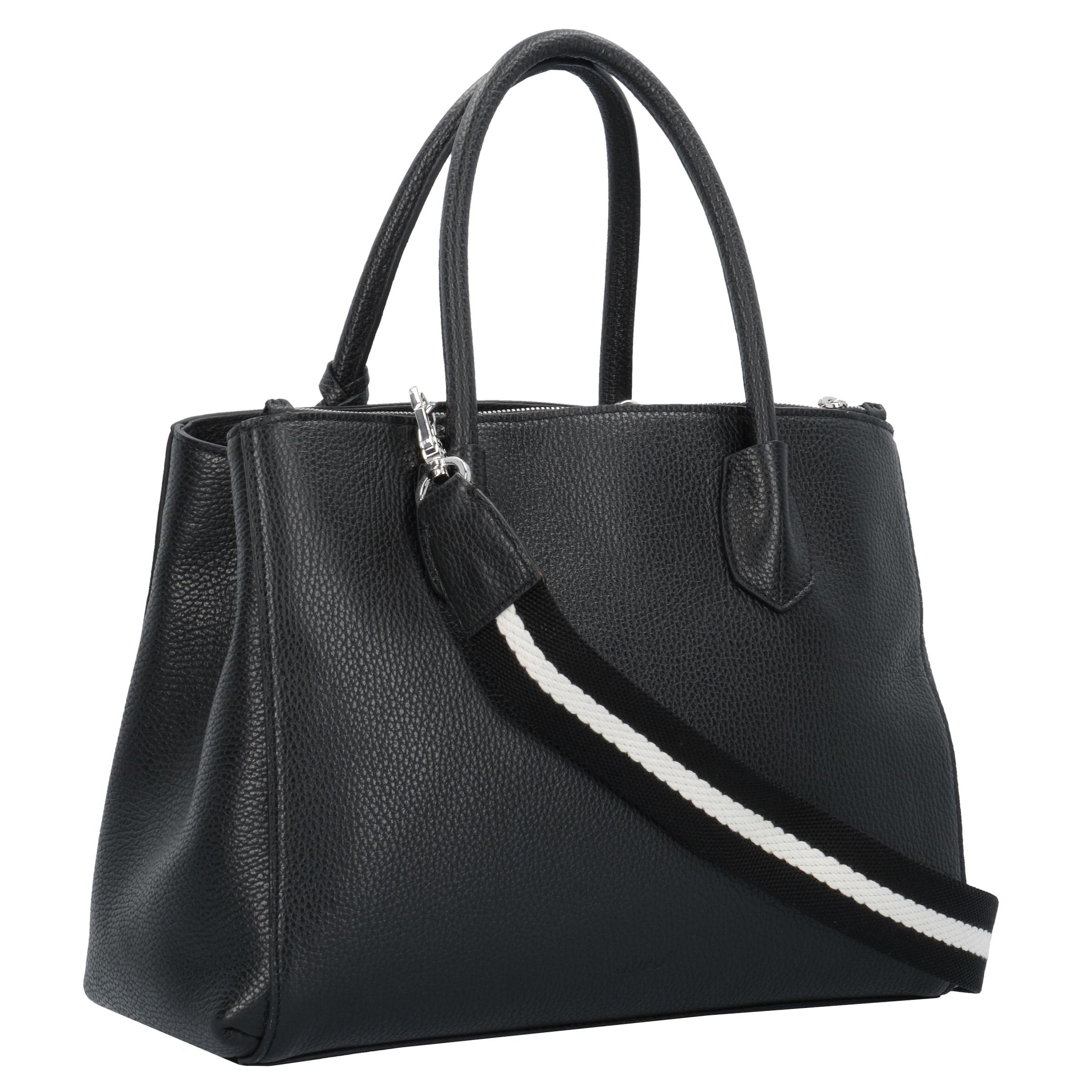 Günstige Online Günstig Kaufen Echt ABRO Adria Handtasche Leder 32 cm Pick Ein Besten Zum Verkauf Ag2oEr9RqF