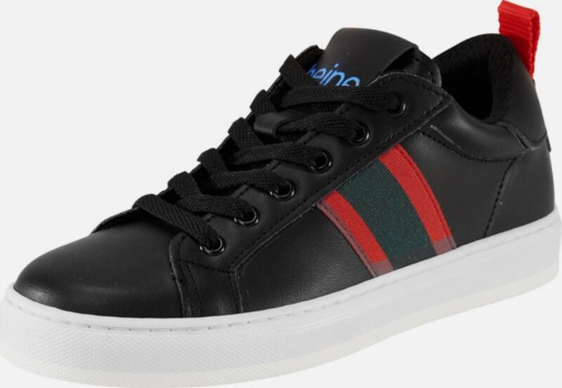 About Jetzt Heine Auf Shoppen Sneaker Online You vmN0O8nw