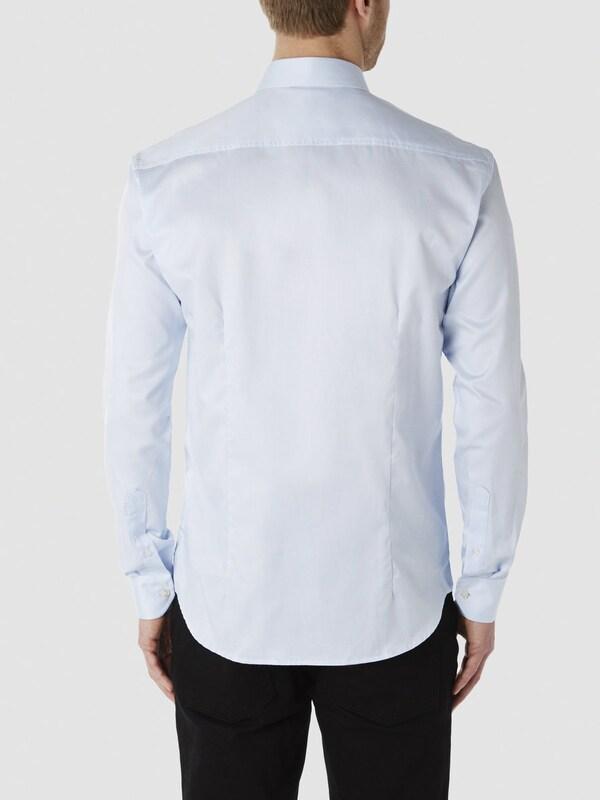 SELECTED HOMME Langarmhemd Slim Fit -