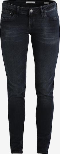 Mavi Jeans 'Serena' in blue denim, Produktansicht