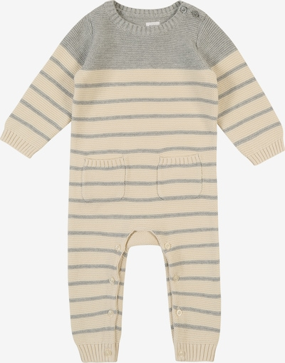 GAP Body in beige / grau, Produktansicht