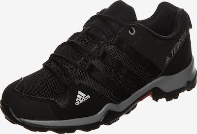 ADIDAS PERFORMANCE Chaussures basses 'Terrex AX2R' en noir, Vue avec produit